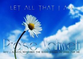 psalm-103-2nlt