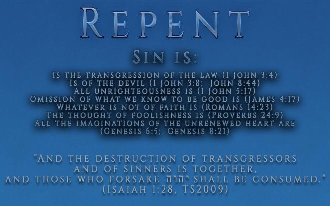 isaiah1-28